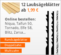 laubs gebl tter dekupiers gebl tter laubs gen. Black Bedroom Furniture Sets. Home Design Ideas