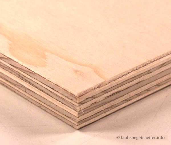 Exterior Grade Plywood Australia: Plywood: The Properties Of Plywood